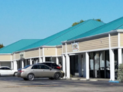 FORT MYERS - Columbus Square - For Lease