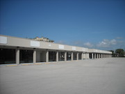 NORTH FORT MYERS - PLAZA 41 - REAR UNITS