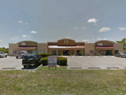 LEHIGH ACRES - RETAIL / OFFICE SPACE