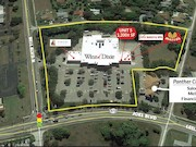 LEHIGH ACRES - GROCERY ANCHORED CENTER