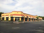 FORT MYERS - Metro Plaza For Lease