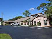 FORT MYERS - Presidential Place - Office For Sale or Lease