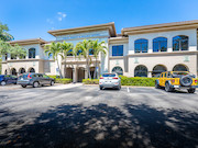BONITA SPRINGS - 1,250± SF Office For Lease at Center of the Springs