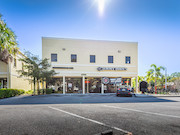 FORT MYERS - 950± SF on US 41