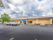 LEHIGH ACRES - 4,133± SF Office on Lee Blvd.