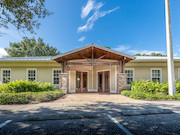 FORT MYERS - Whiskey Creek Office For Lease