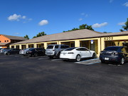 FORT MYERS - Southwest Executive Center - For Lease -Unit C