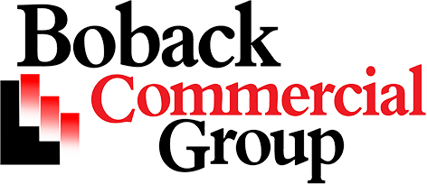 Boback Commercial Group